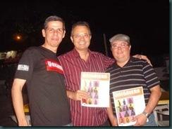 SarauFilosofico26062010-1