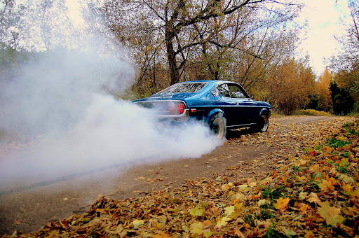 Mazda 929/rx4 1975
