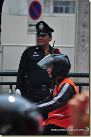 cops in tight uniform