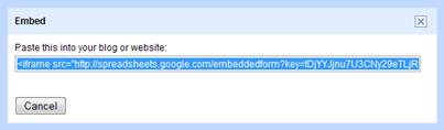 googledoc7