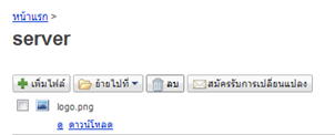 Google_site12