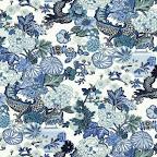 dragon blue.jpg