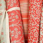 Indian-Fabrics.jpg