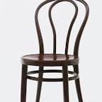 thonet cafe chair.jpg