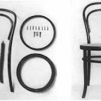 thonet chair in pieces.jpg