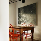 painted thonet chairs.jpg