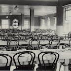thonet chairs in restaurant.jpg