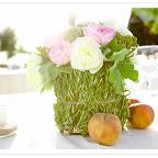 Floral Arrangement5.jpg