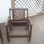 Before Chair.JPG