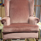 Routh Chair Before.JPG
