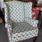 Leibl Wingback After 5 (600x900).jpg
