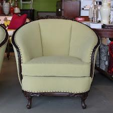 Dixon Furniture After 13 - Copy (900x712).jpg