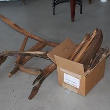 Dixon Furniture During 3.JPG