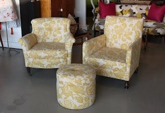 Heibert Chairs After.JPG