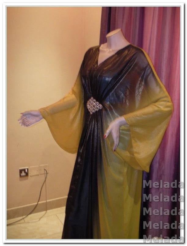 جلابيااات وفساتيين 2010، مـيـــلادا، تصاميم إماراتية فخمة (قطعةواحدةفقط SANY0150.jpg