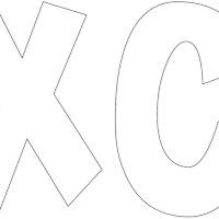 XC.jpg