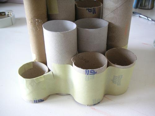tubular (1)