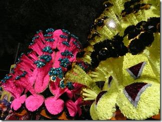 shashti 2009-11-23 066