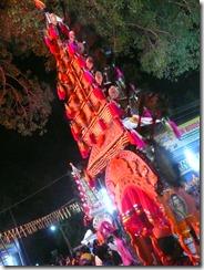 shashti 2009-11-23 040