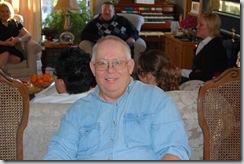 2009-12-01 - December 2009 160