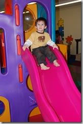 2009-11-26 - November 2009 117