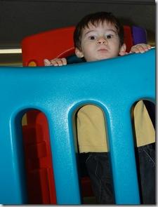 2009-11-26 - November 2009 112