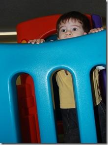 2009-11-26 - November 2009 113