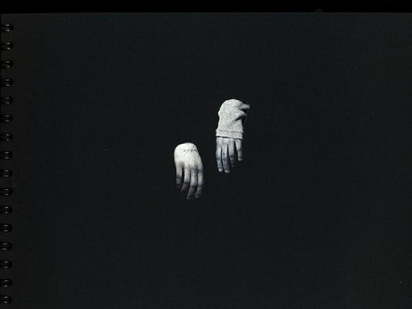 dreamy hands.jpg