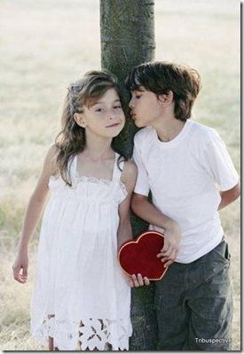 Romantic-Cuties0