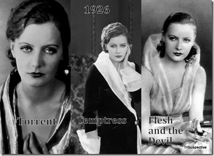 before_after_garbo-5
