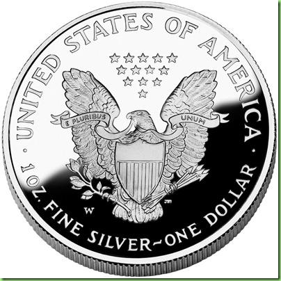 American_Silver_Eagle,_reverse