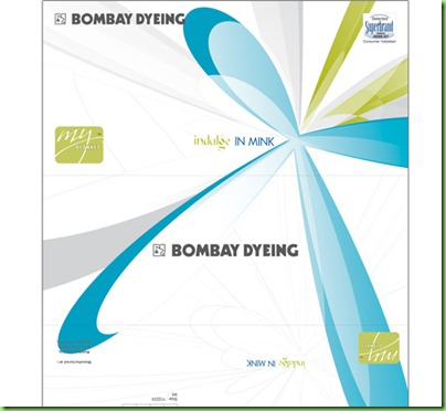 bombay_dyeing_b
