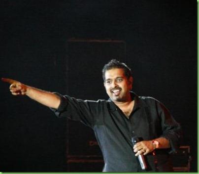 Shankar_Mahadevan