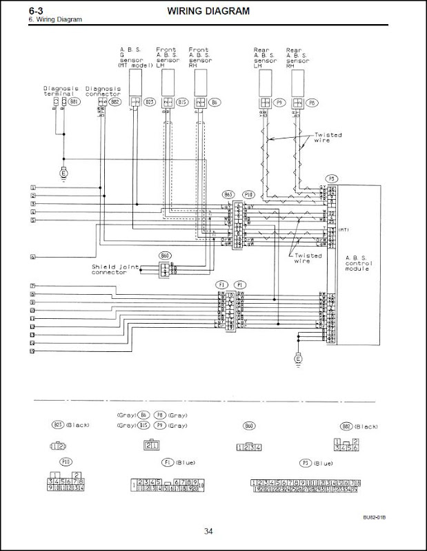 1995 ABS Wiring Diagram pg2 abs bypass subaru retrofitting ultimate subaru message board 1995 subaru legacy wiring diagram at readyjetset.co