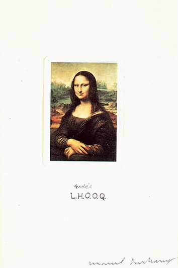 lhooq-shaved-1610-mid