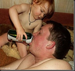 parenting-fail-3
