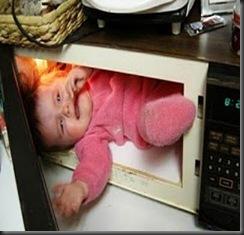 parenting-fail-8