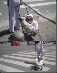 parenting-fail-42