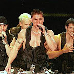 98degrees.jpg