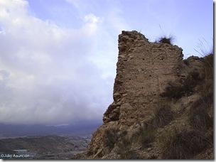 Agost-Arqueología_092