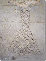 Agost-Arqueología_088