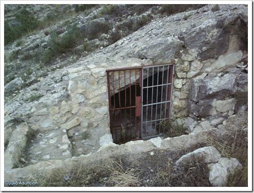 Agost-Arqueología_100