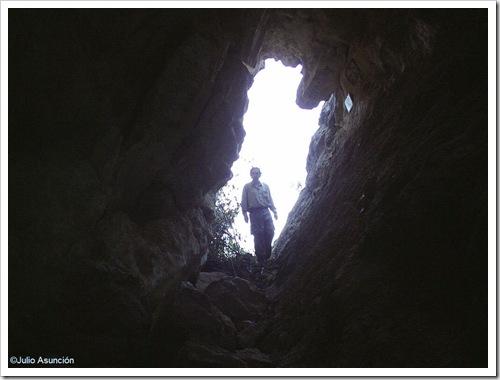 La Grana-Cueva Barcella_073