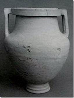 Cratera - Puntal de Salinas