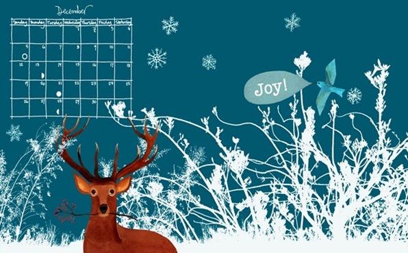 december_calendar_thumb4