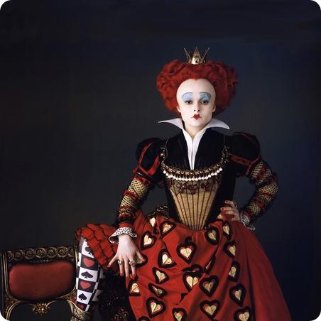 red-queen-vanity-fair-ipad-wallpaper-1024x1024