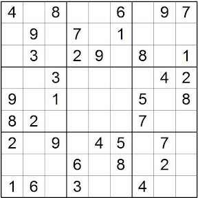 sudoku_nivel_facil_05.jpg