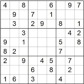 sudoku_nivel_facil_05.jpg