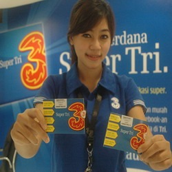 spg-cantik-three