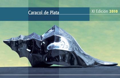 Imagen Caracol de Plata - XI Edición